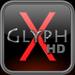 Glyph-X HD