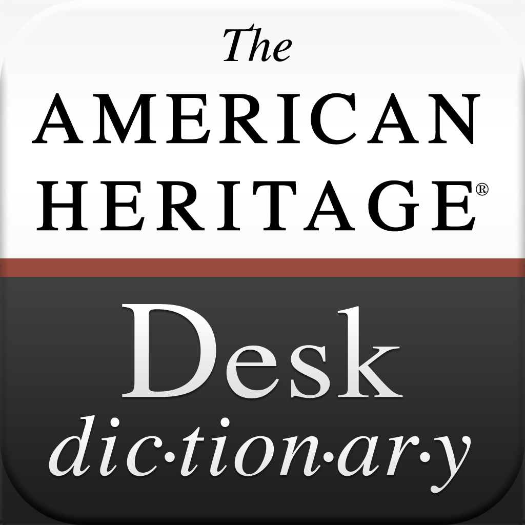 American Heritage Dictionary 4th Edition Pdf   Endrogad