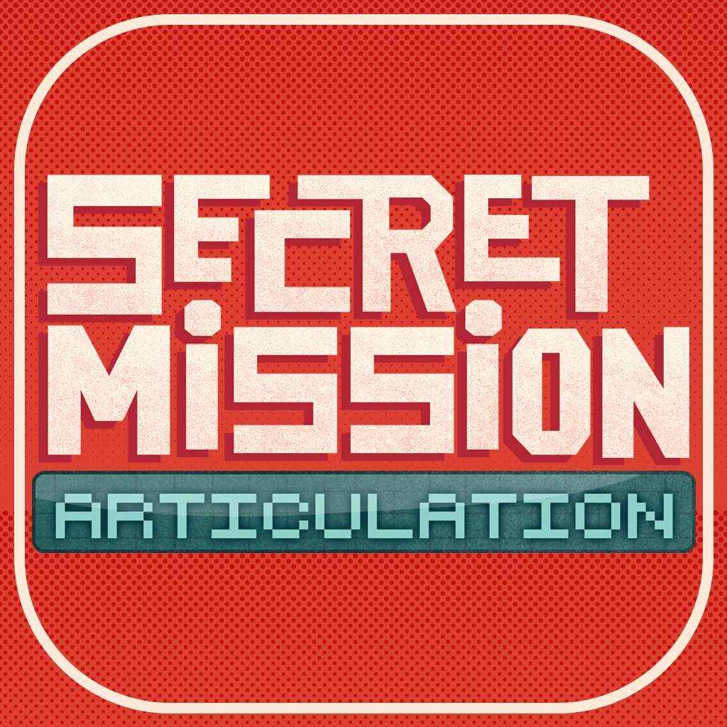 mzl.ahkahalm Secret Mission Articulation by Erik X. Raj  Review